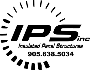 Insulated Panel Structures Inc.